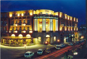 Royal Tulip Grand Hotel Yerevan Beautiful Locations Grand Hotel Yerevan