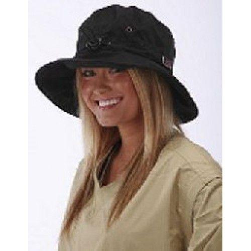 Weather Company Waterproof Rain Hat-Unisex | Golf hats, Rain hat, Golf  outfit