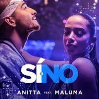 Radio Corazon Musical Tv Anitta Estrena Single Y Videoclip Si O