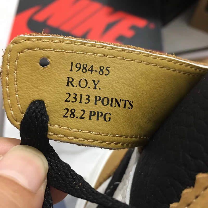 71f458a9f9d145 Air Jordan 1