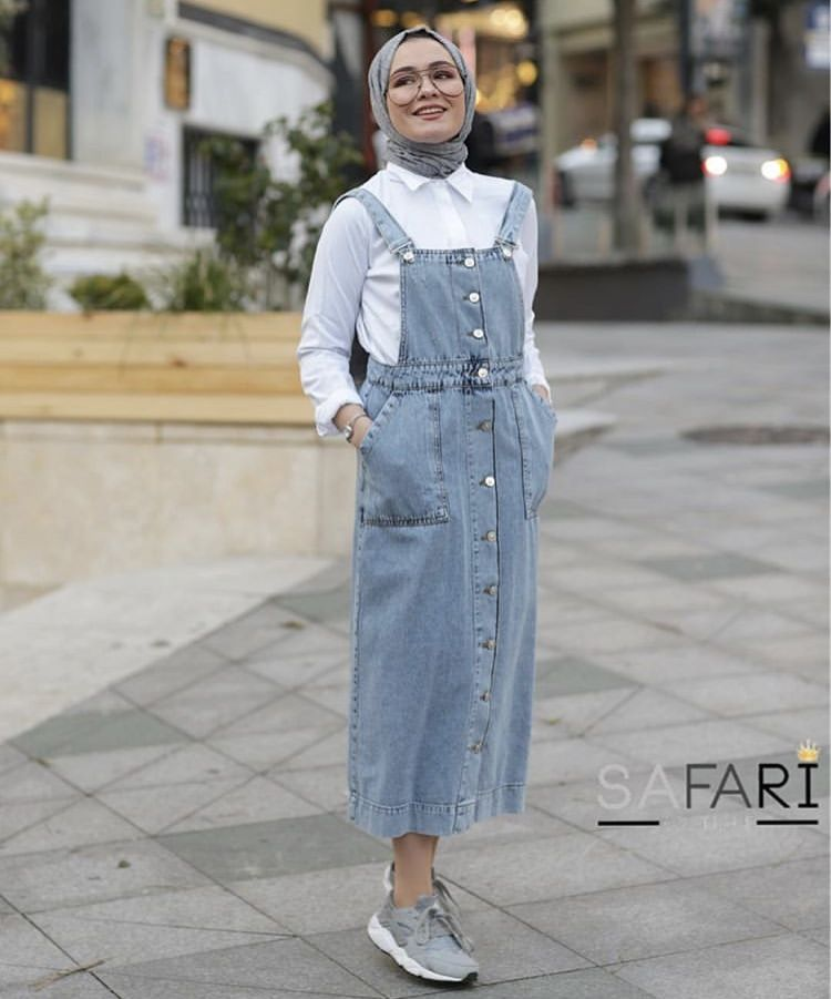 Pin By Asmaa Khaled On Hijab Hijab Fashion Hijab Casual Fashion