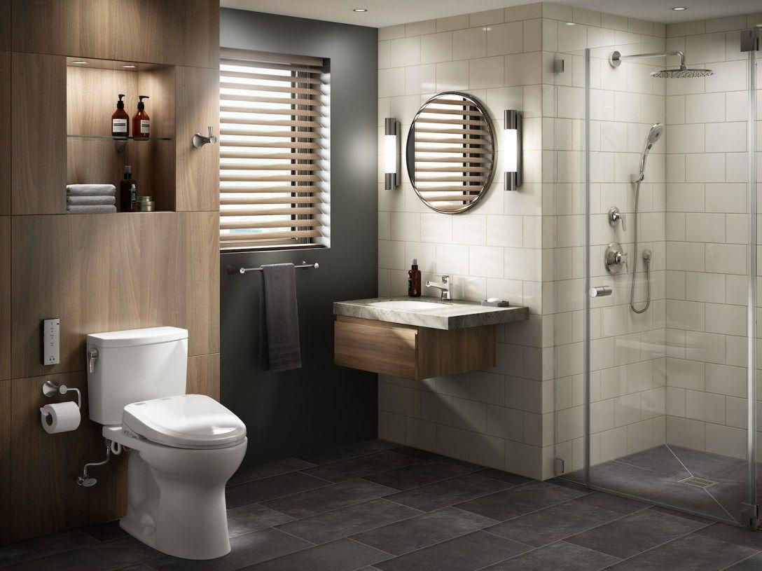 Image result for american standard toilet Toto washlet