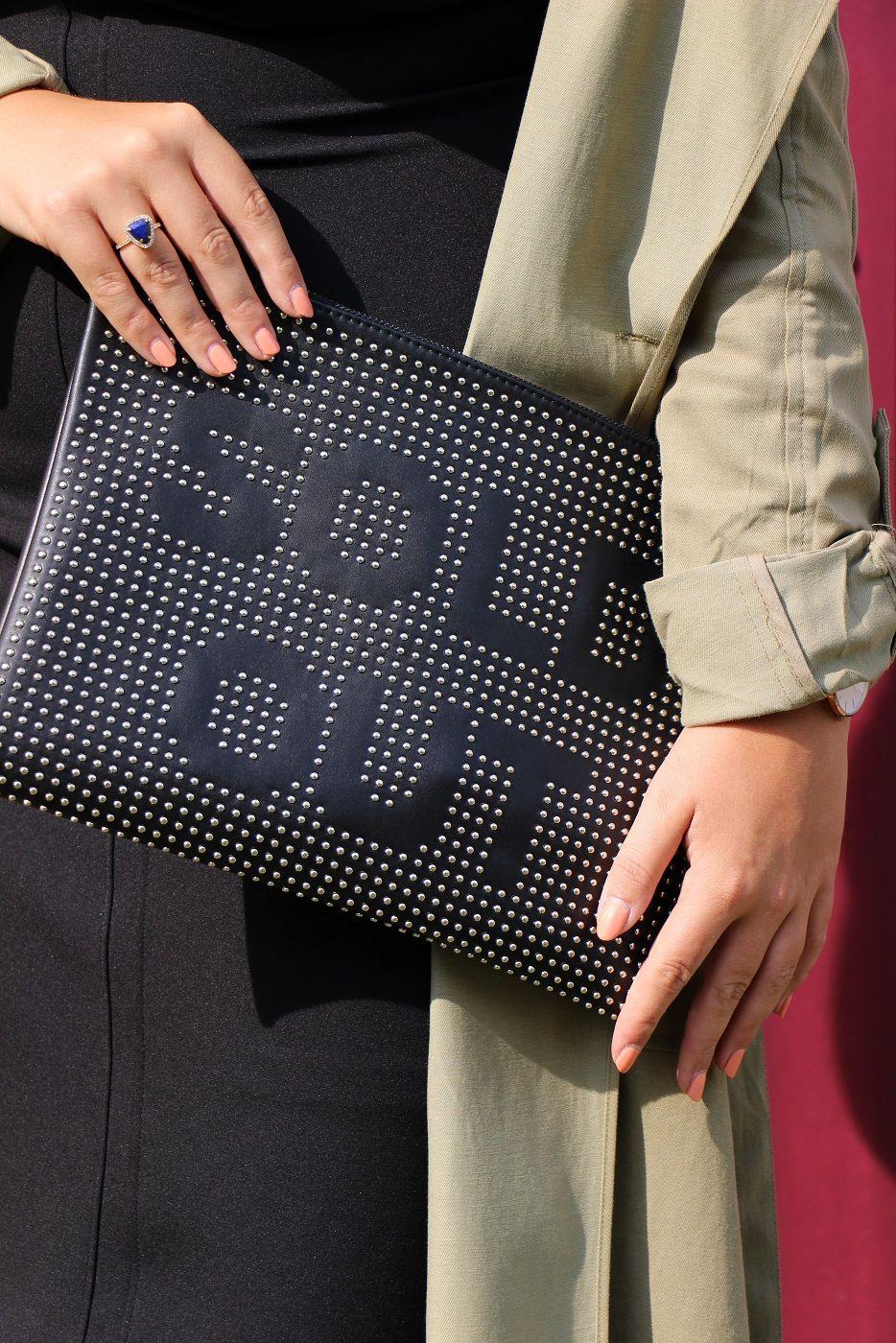 Zara details fall '15