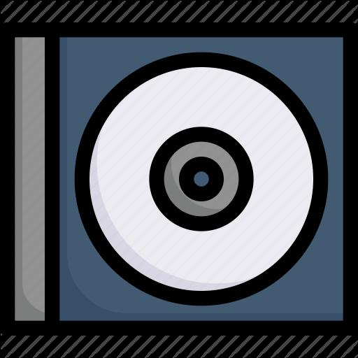Pin On Icons Logo