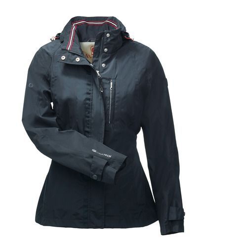 eBay #Sponsored Damen Turnierjacket Größe 76 versch.Firmen