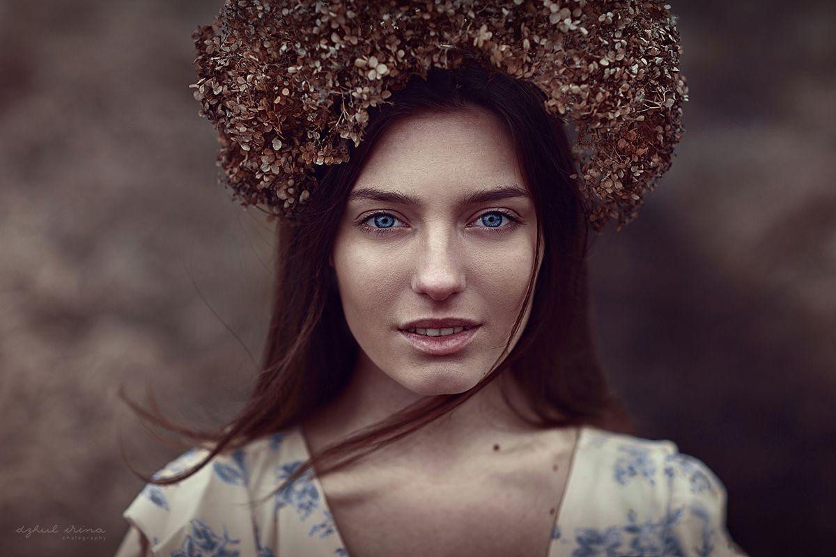 Джуль ирина портфолио фотографа