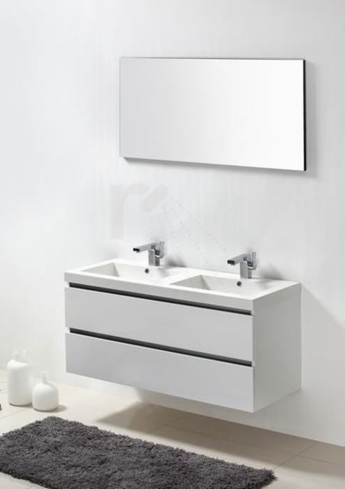 badkamer kast goedkope meubels ~ lactate for ., Deco ideeën