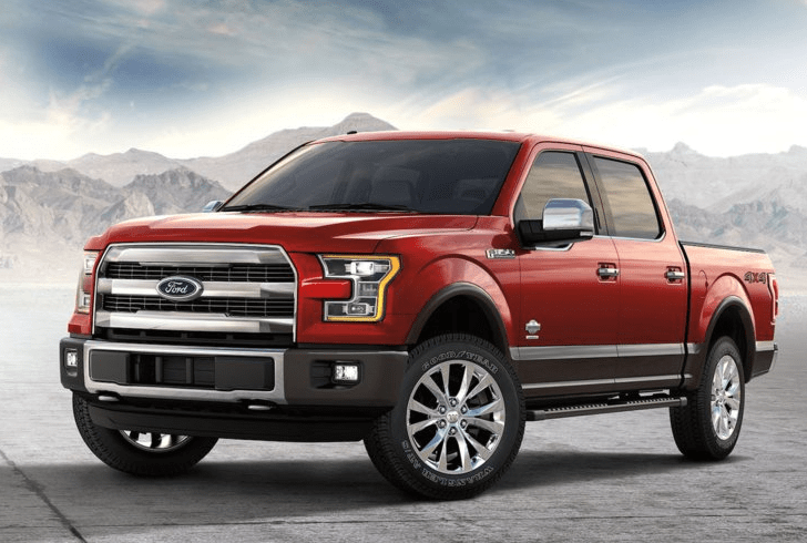 2020 Ford Lariat Price Review And Specs