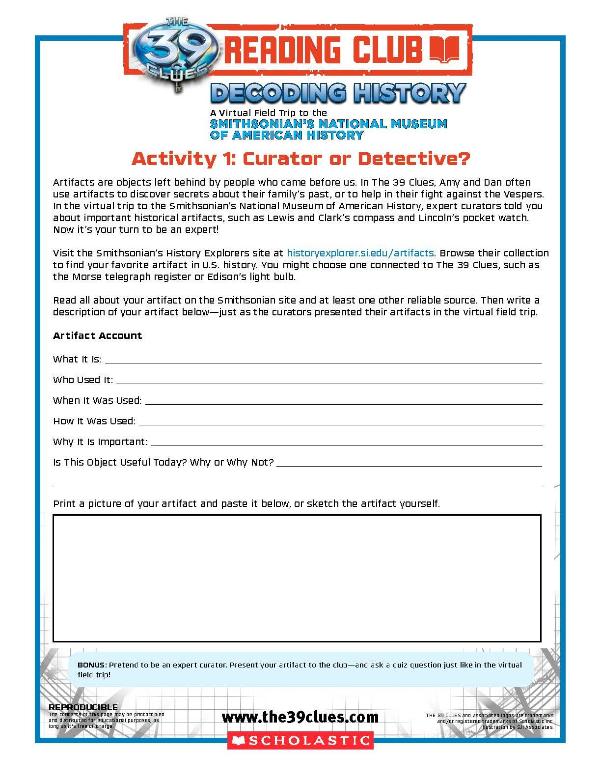 Free Common Core Ready Activity Sheet Based On Decoding
