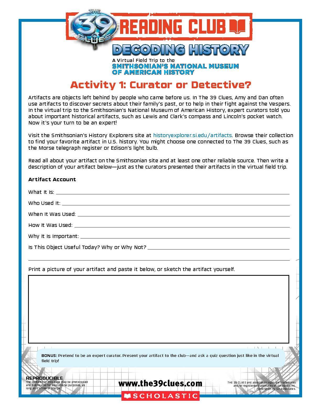 Free Common Core Ready Activity Sheet Based On Decoding