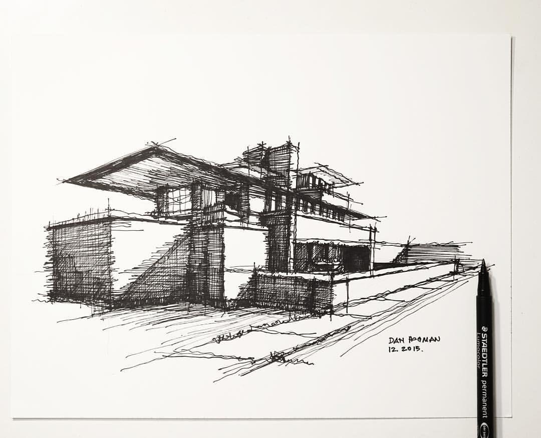 Boceto | Bocetos arquitectónicos, Croquis arquitectura y Bocetos  arquitectura