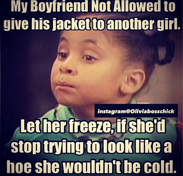 2d65f484997873662a92bfc89957ebbc memes vault funny memes about boyfriends memes pinterest funny