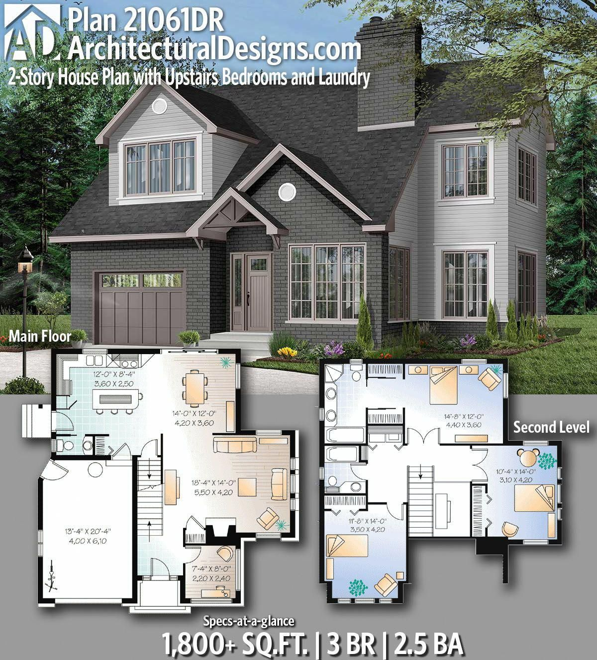 Go Look At Our Blog For Lots More Information On This Spectacular Photo Floodpreparedness Sims House Plans House Plans House Blueprints