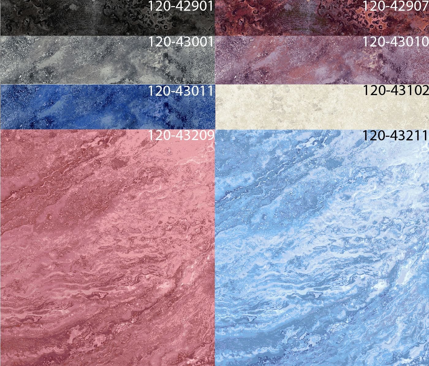 Marblehead Fabric by Paintbrush Studio QW-MARBLEHEAD- $2.59 per fat quarter or purchase by the yard or 1/2 yard