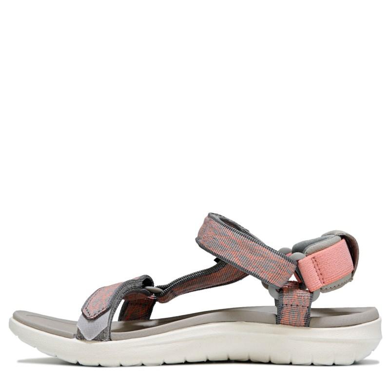 623e8a22c9c6 Teva Women s Sanborn Universal Sandals (Zeena Desert Sage ...