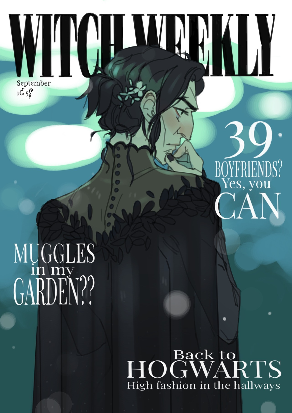 Life Of A Potted Plant In 2020 Harry Potter Anime Harry Potter Art Harry Potter Fan Art
