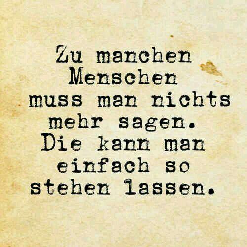 menschen sprüche Manche Menschen | Sprëchelcher ☆ | Quotes, Words und Words quotes menschen sprüche