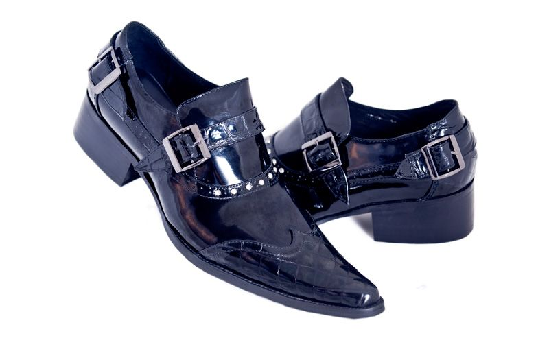 1000  images about SHOES!!!!! on Pinterest  Fashion shoes ...