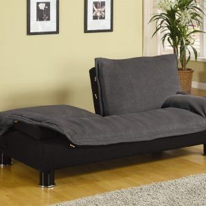 Balkarp Sofa Bed Slipcover