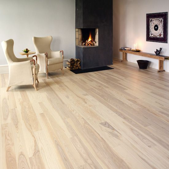 Light Ash Coloured Flooring Ash Flooring Ash Wood Floor Flooring