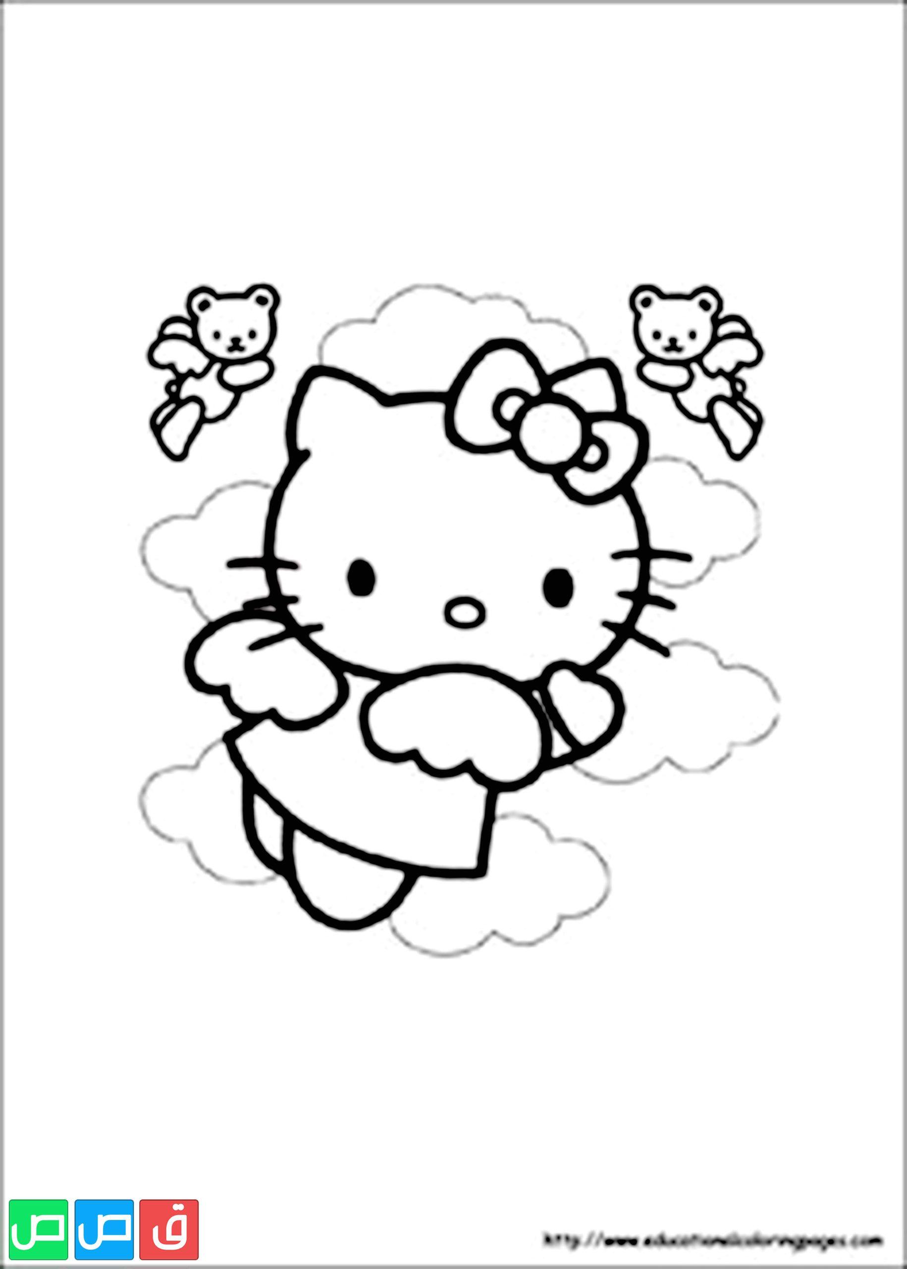 رسومات للتلوين للبنات أكثر من مائة صورة جاهزة للطباعة قصص اطفال Cute Coloring Pages Unicorn Coloring Pages Coloring Pages
