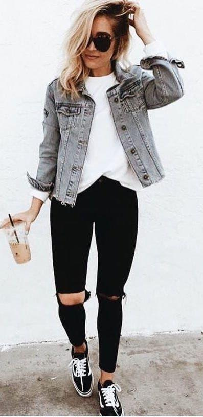 fashion jeans - Fashion Ideas