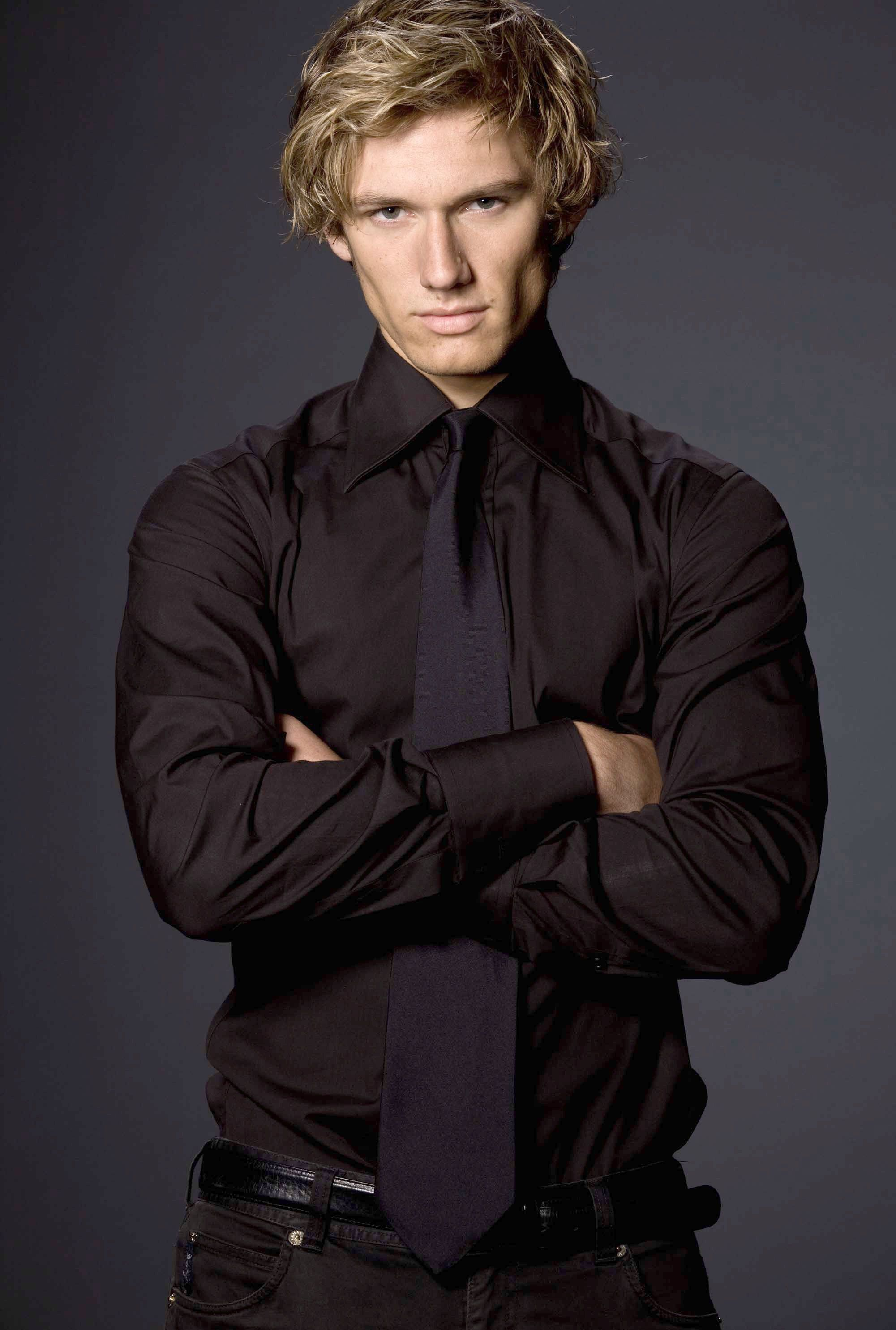 beastly | Alex Pettyfer stars as Kyle Kingson in CBS Films' Beastly (2011)