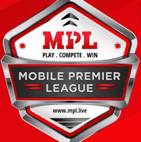 MPL About Win cash prizes, Mod app, Cash prize