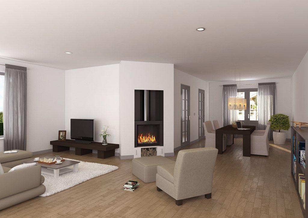 L Vormige Woonkamer : L vormige woonkamer google zoeken interieur woonkamer