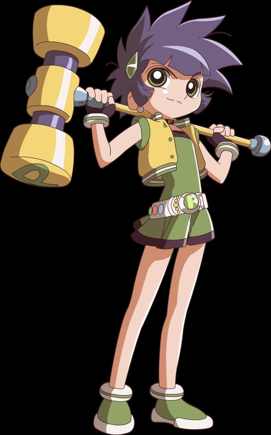 powerpuff girls z Google Search Powerpuff girls anime