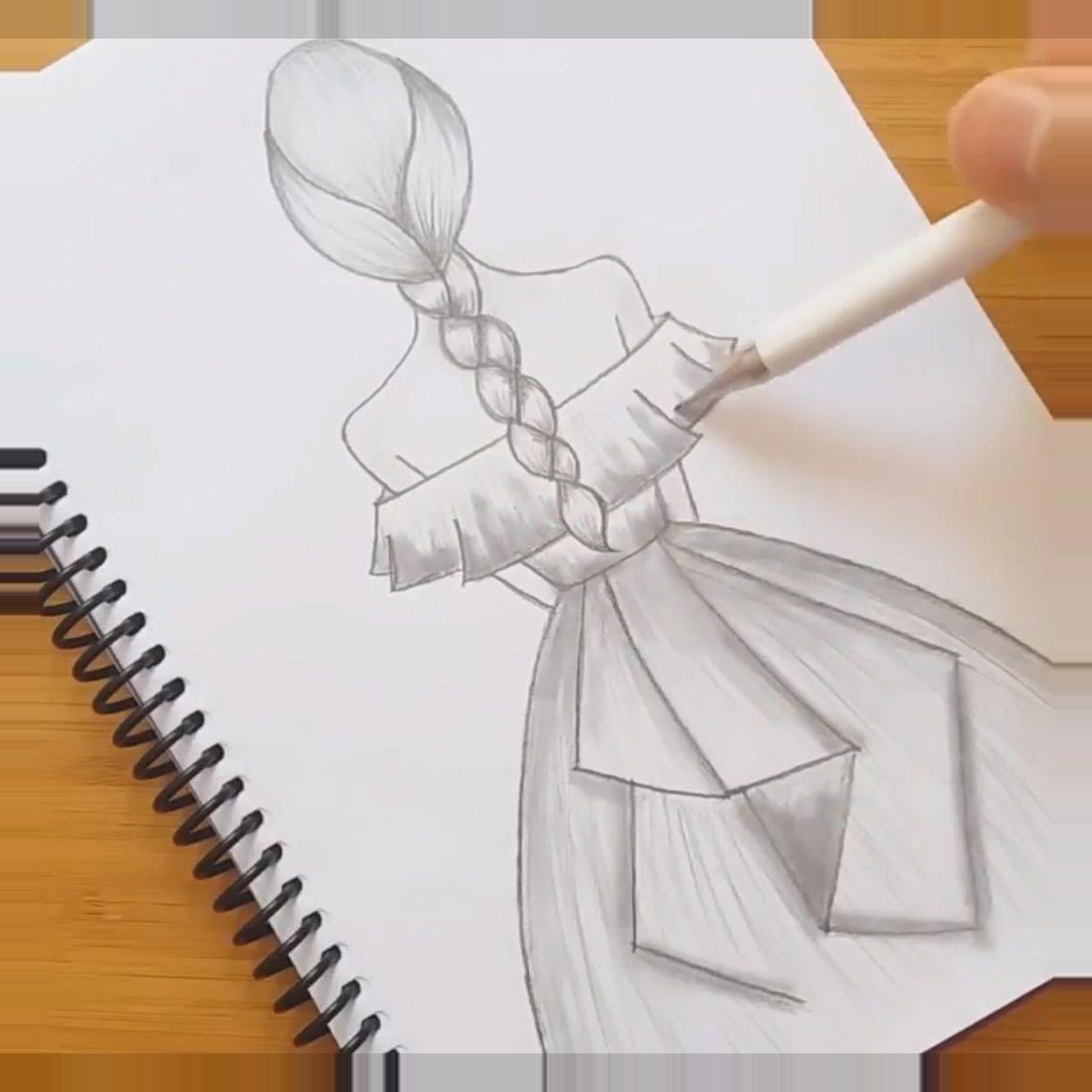 Beautiful Pencil Sketch Art Drawings Simple Drawings Pencil Art Drawings