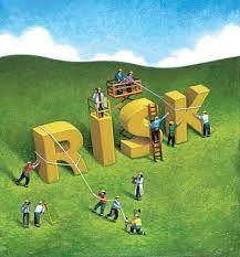 مدیریت ریسک در تجارتهای خرد