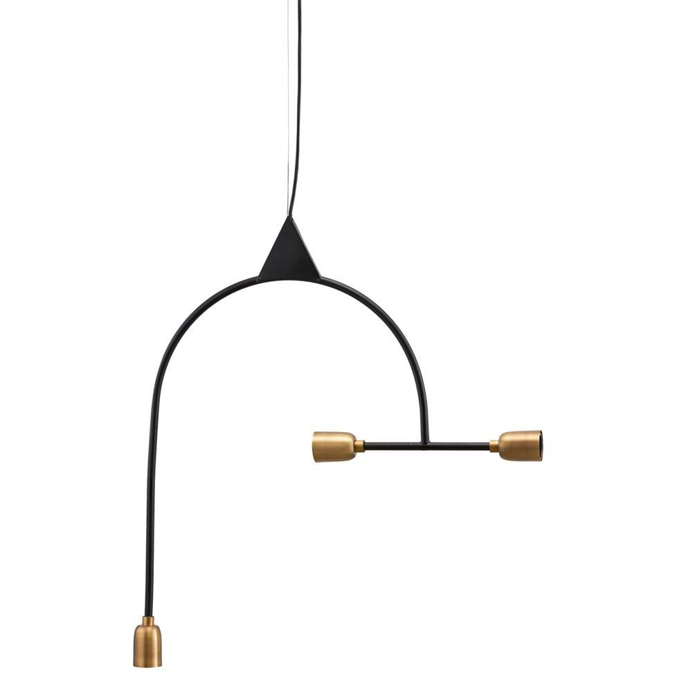 Arch Lamp House Doctor Royaldesign Arch Lamp Lamp House Doctor
