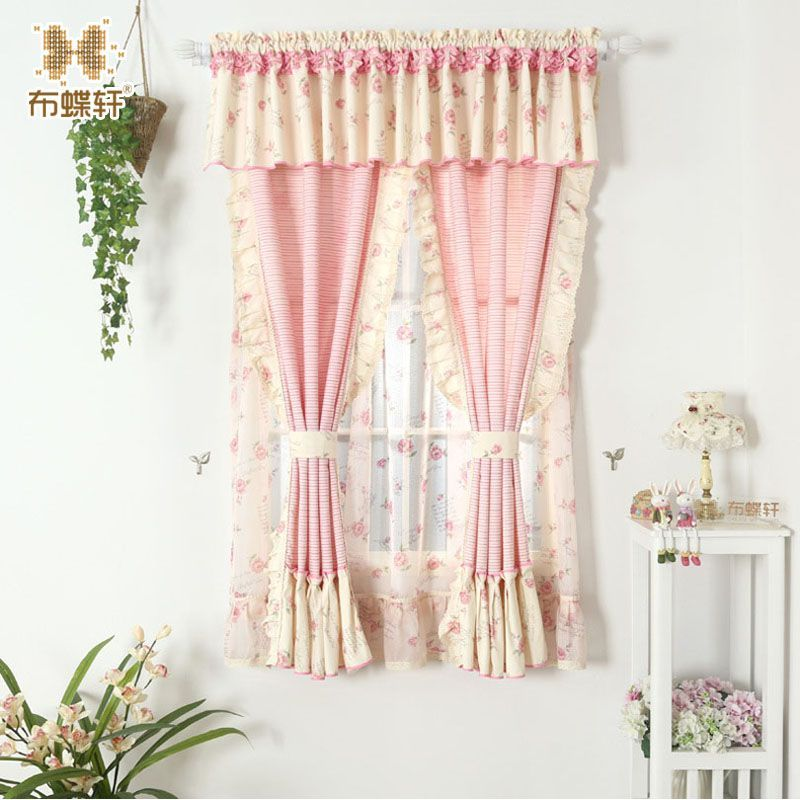 Best Curtains for Kids Rooms – Creative Curtain Ideas for Style and ...