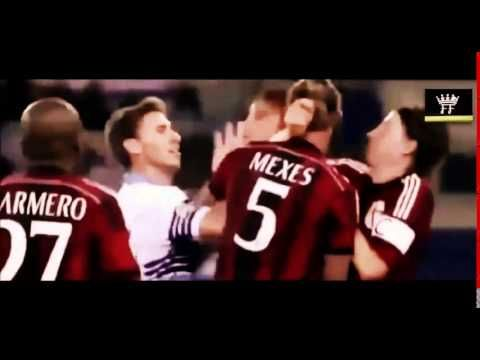 一触即発 海外サッカー ラフプレーによる乱闘まとめ動画集 29 8