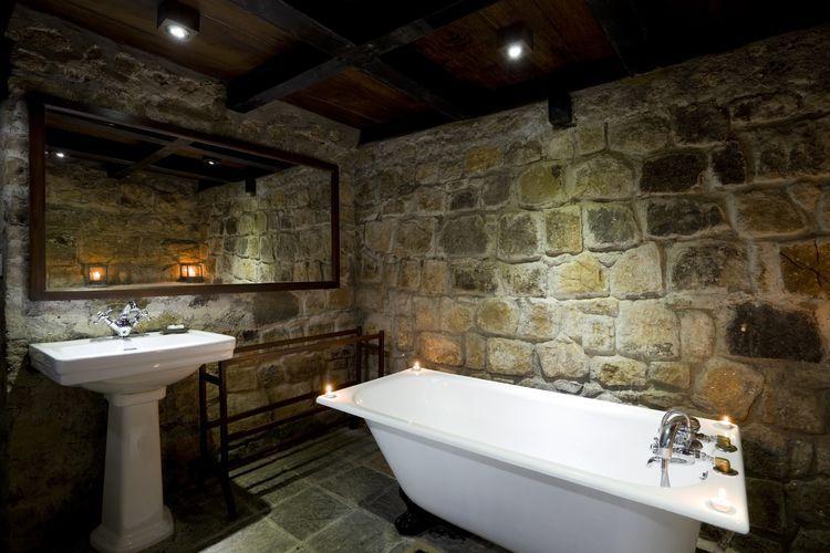 How To Install A Basement Bathroom Basement Bathroom Remodeling Basement Bathroom Bathroom Installation