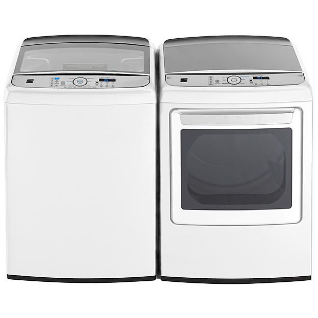 Pin On Appliances And Furniture