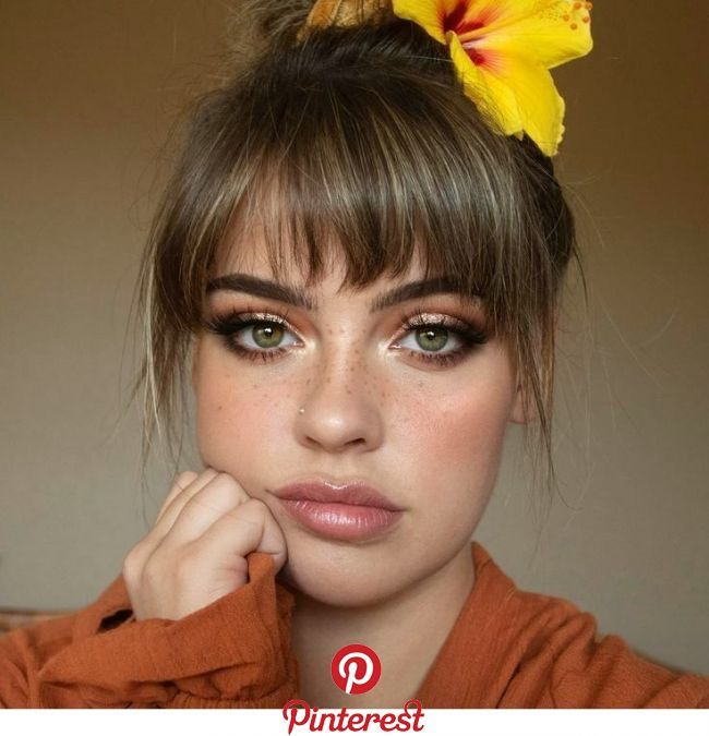 Classy  Makeup Ideas To Try This Season is part of Classy makeup - Classy  Makeup Ideas To Try This Season