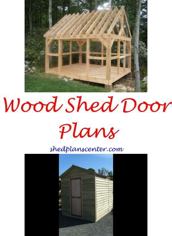 Nice #freeleantoshedplans 14 X 16 Storage Shed Plans   Outdoor Firewood Storage Shed  Plans.#
