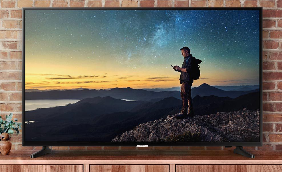 Get A Better Picture With The Best Picture Settings For Samsung 4k Tvs In 2020 Cool Pictures Samsung Galaxy Wallpaper Samsung
