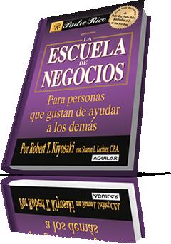 Clic Sobre La Imagen Para Ver Te Puede Interesar Nueva Libros De Negocios Libros De Autoayuda Recomendados Libros De Desarrollo Personal