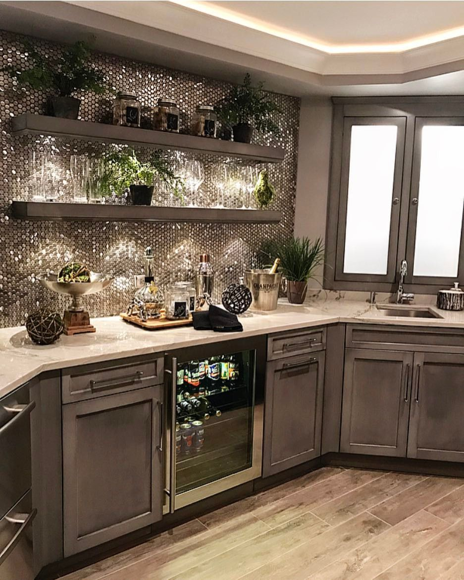 Home Design Basement Ideas: Pin By Clodagh Mann On Dining In 2019