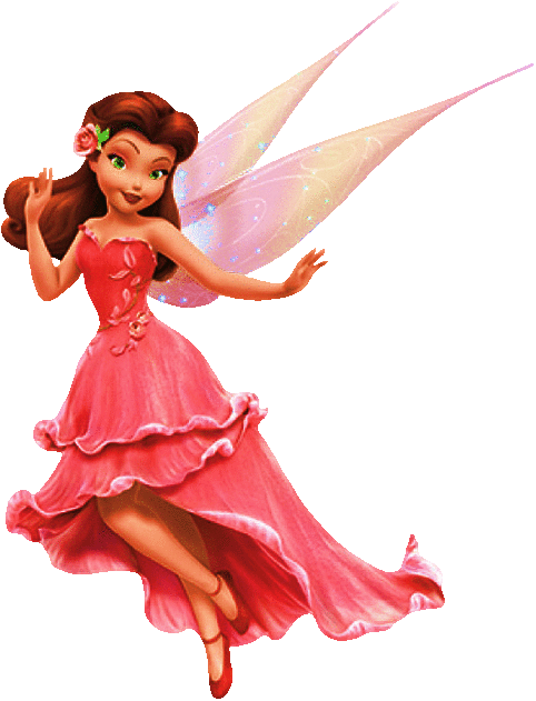 Images About Tinkerbell Transparent On Pinterest