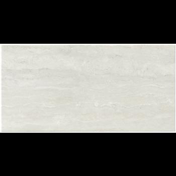 Capuleti Ceramic Wall And Floor Tile 12 X 24 In The Tile Shop Wall And Floor Tiles Tile Floor Flooring