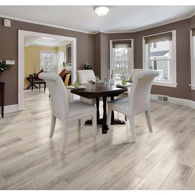 Beaulieu Canada Kamina Oak 1544 SqFt Per Case 1153 Home