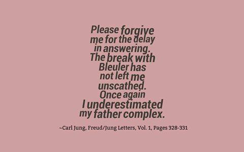 Father forgive me again-3244