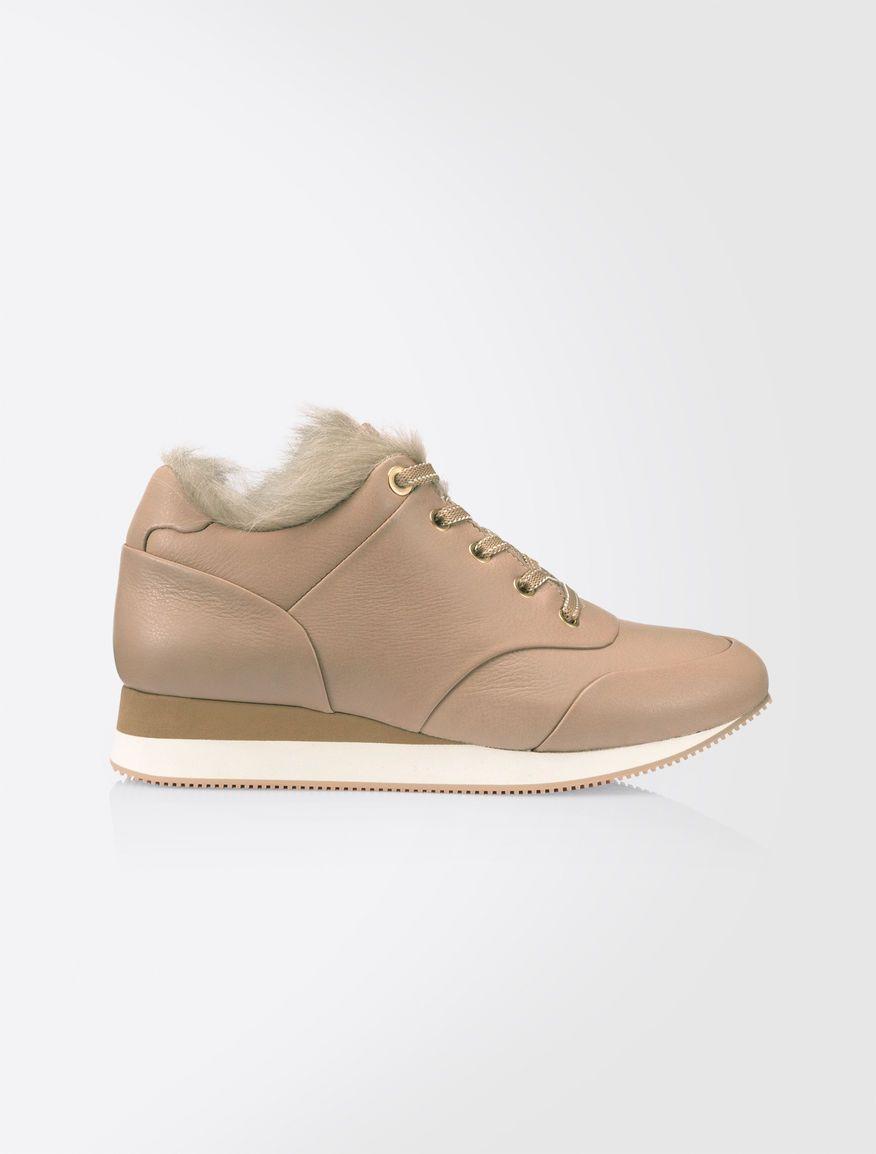 42+ Moda scarpe autunno inverno 2014 trends