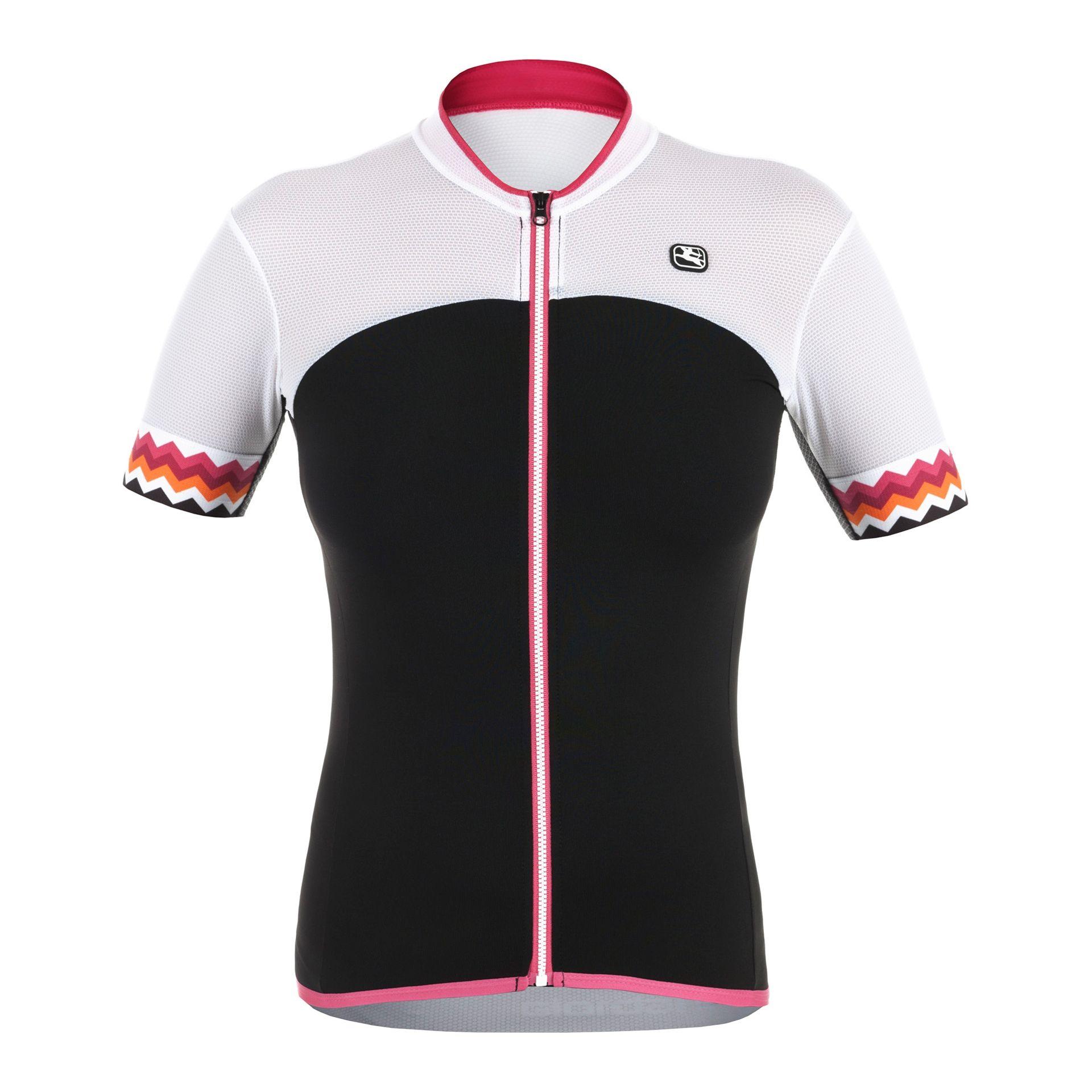 Lungo Short Sleeve Jersey  a6fa862b3