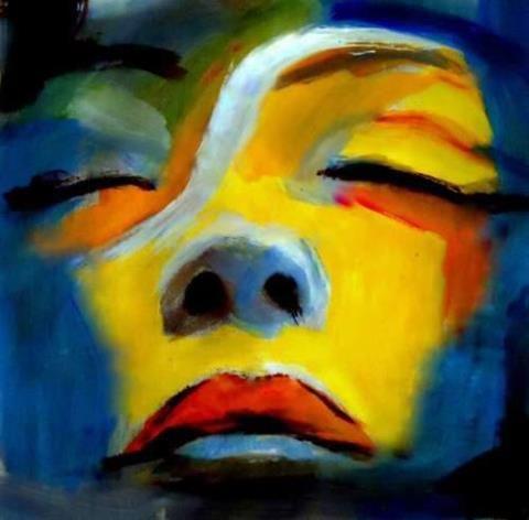 l pensare è l'anima che parla a se stessa. Platone