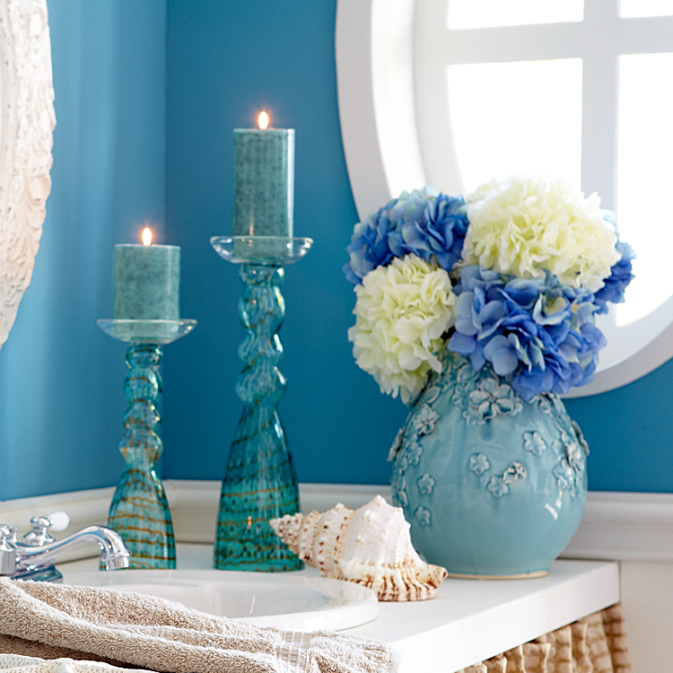 pier one imports tables images best great decorating tips and pieces pier one is of my all time